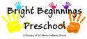 Bright Beginnings Preschool