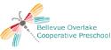 Bellevue Overlake Cooperative Preschool