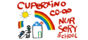 Cupertino Co-Op Nursery School