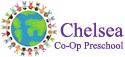 Chelsea Children's Cooperative Preschool