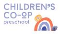 Children's Cooperative Preschool