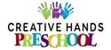 Creative Hands Preschool