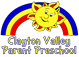 Clayton Valley Parent Preschool