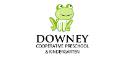 Downey Cooperative Preschool