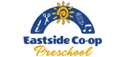 Eastside Co-Op Preschool