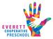Everett Cooperative Preschool