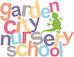 Garden City Nursery School