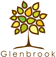 Glenbrook Cooperative Nursery School