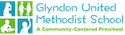 Glyndon United Methodist School
