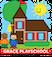 Grace Playschool