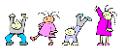 Kinder Korner Preschool