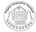 Kingston Cooperative Preschool