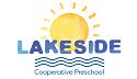 Lakeside Cooperative Preschool