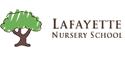 Lafayette Nursery School