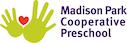 Madison Park Cooperative Preschool