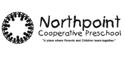 Northpoint Cooperative Preschool
