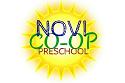 Novi Cooperative Preschool