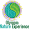 Olympic Nature Experience