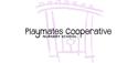 Playmates Cooperative Nursery School