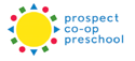 Prospect Co-Op Preschool