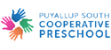 Puyallup South Cooperative Preschool