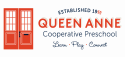 Queen Anne Co-Op Preschool