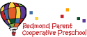 Redmond Parent Cooperative Preschool