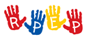 Roseville Parent Education Preschool