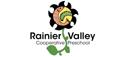Rainier Valley Cooperative Preschool