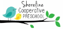 Shoreline Cooperative Preschool