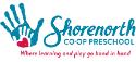 Shorenorth Cooperative Preschool