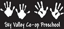 Sky Valley Cooperative Preschool