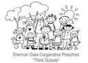 Sherman Oaks Cooperative Preschool