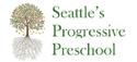 Seattle's Progressive Preschool
