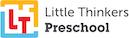 Little Thinkers Preschool