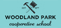 Woodland Park Cooperative School